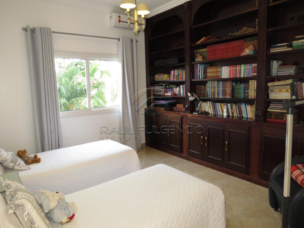 Comprar Casa / Condomínio Sobrado em Londrina apenas R$ 4.800.000,00 - Foto 37