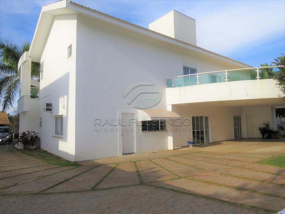 Comprar Casa / Condomínio Sobrado em Londrina apenas R$ 4.800.000,00 - Foto 38