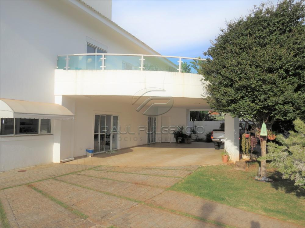 Comprar Casa / Condomínio Sobrado em Londrina apenas R$ 4.800.000,00 - Foto 39