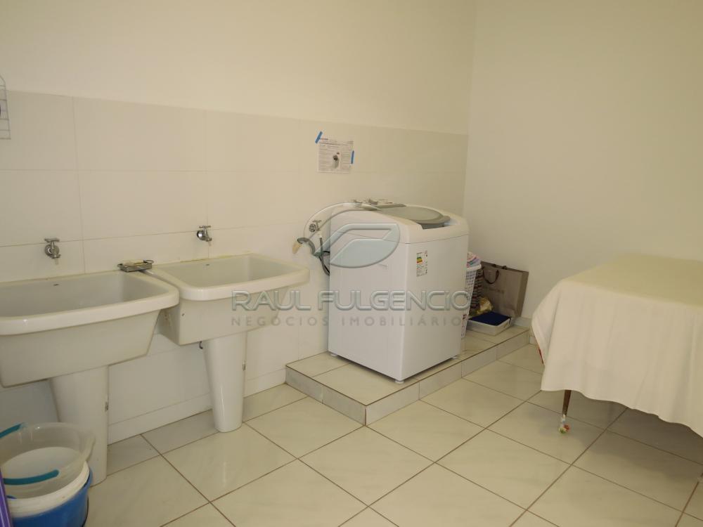 Comprar Casa / Condomínio Sobrado em Londrina apenas R$ 4.800.000,00 - Foto 40