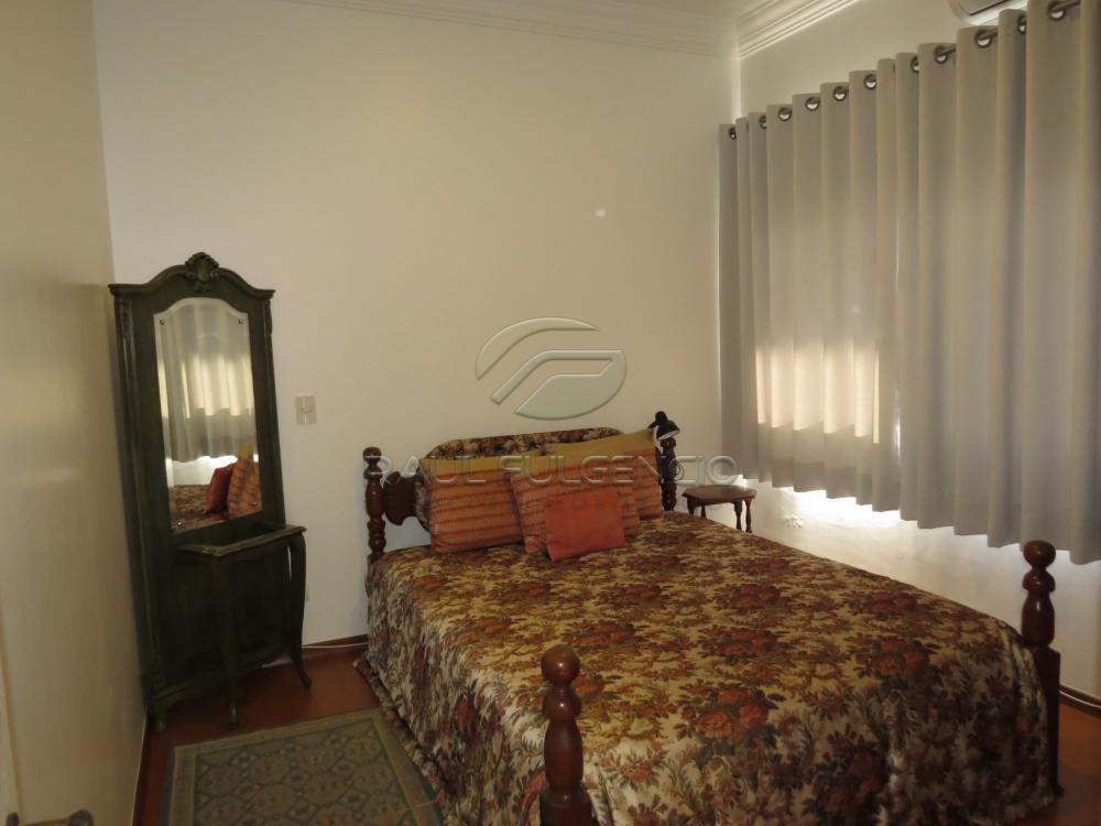 Comprar Casa / Condomínio Sobrado em Londrina apenas R$ 4.800.000,00 - Foto 42