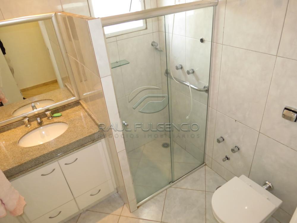 Comprar Casa / Condomínio Sobrado em Londrina apenas R$ 4.800.000,00 - Foto 43