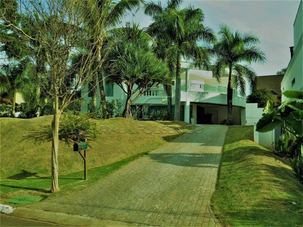 Comprar Casa / Condomínio Sobrado em Londrina apenas R$ 4.800.000,00 - Foto 2