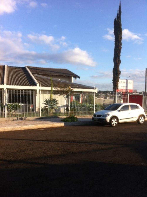 Alugar Casa / Sobrado em Londrina apenas R$ 3.500,00 - Foto 2