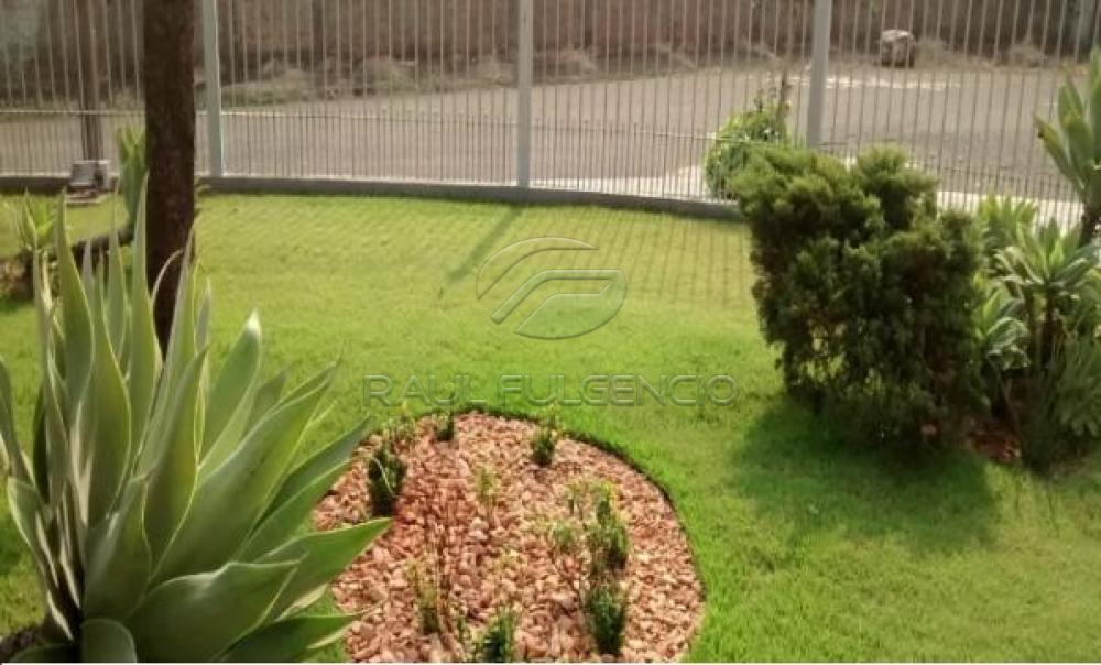 Alugar Casa / Sobrado em Londrina apenas R$ 3.500,00 - Foto 3