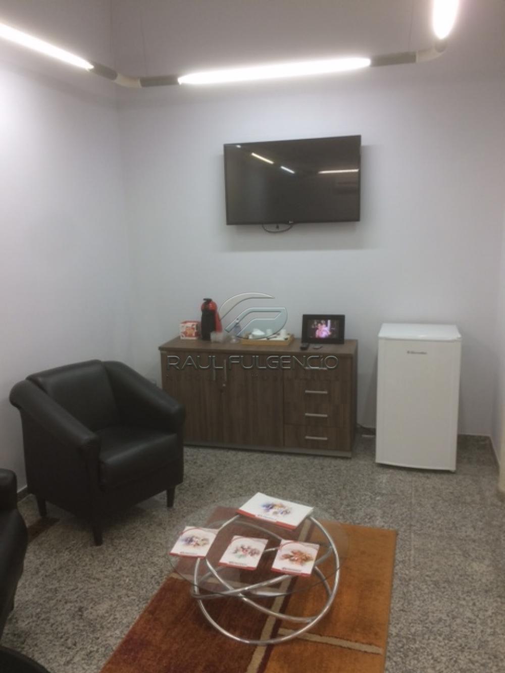 Alugar Casa / Sobrado em Londrina apenas R$ 3.500,00 - Foto 6
