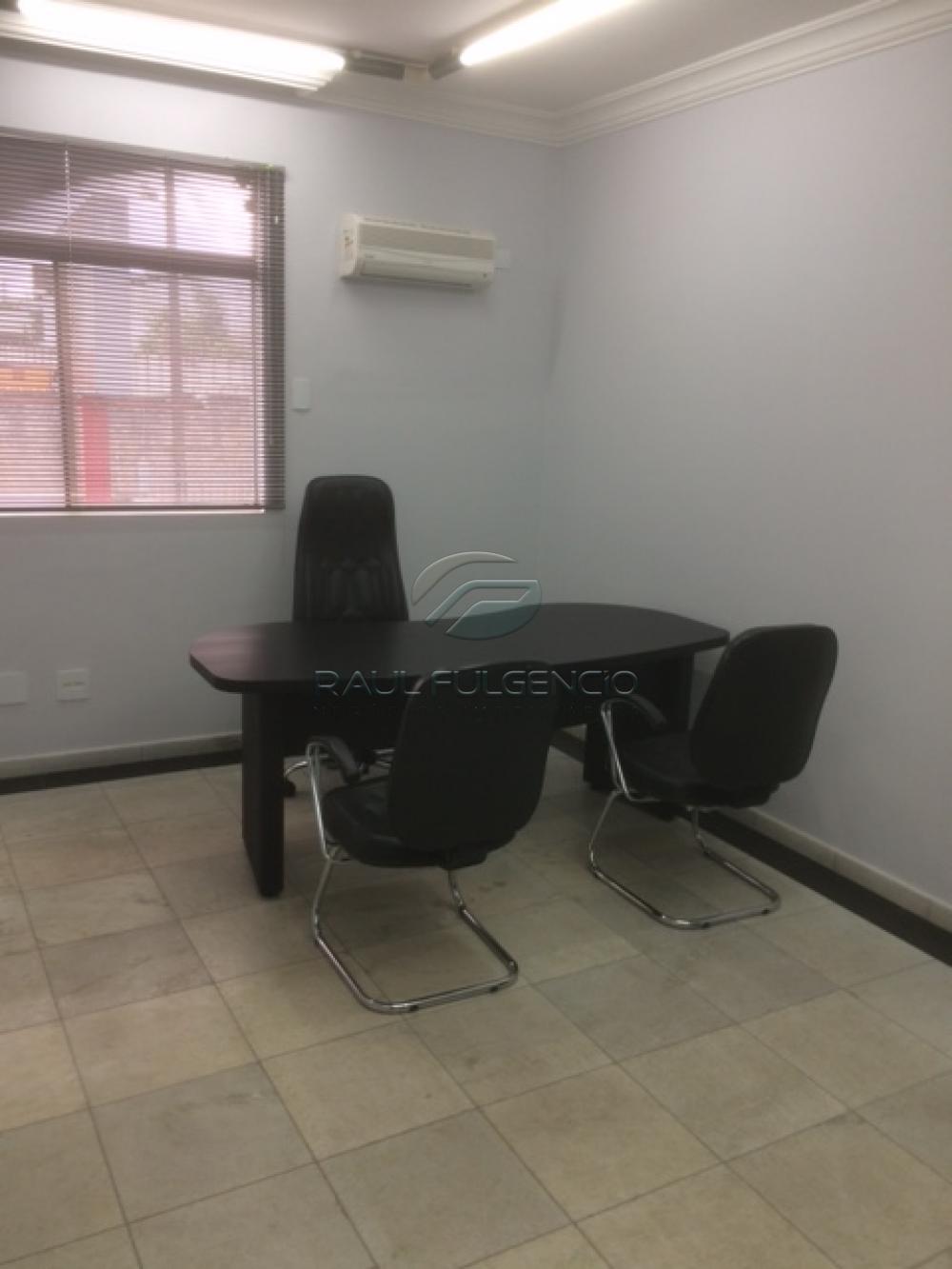 Alugar Casa / Sobrado em Londrina apenas R$ 3.500,00 - Foto 7