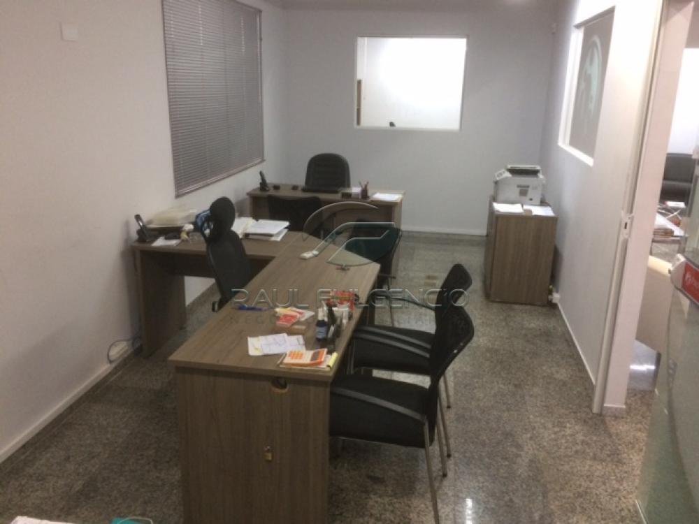 Alugar Casa / Sobrado em Londrina apenas R$ 3.500,00 - Foto 9