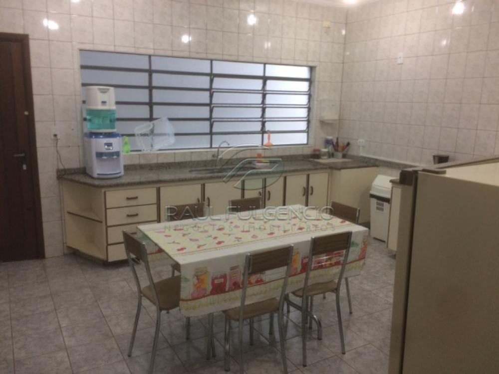 Alugar Casa / Sobrado em Londrina apenas R$ 3.500,00 - Foto 10