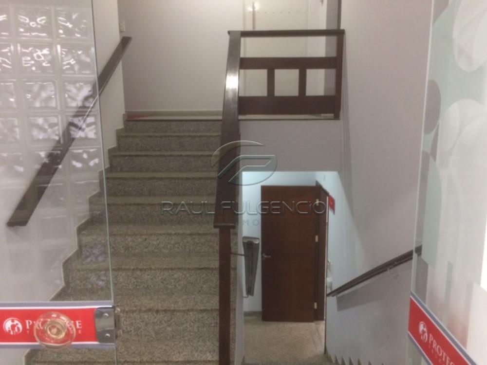 Alugar Casa / Sobrado em Londrina apenas R$ 3.500,00 - Foto 12