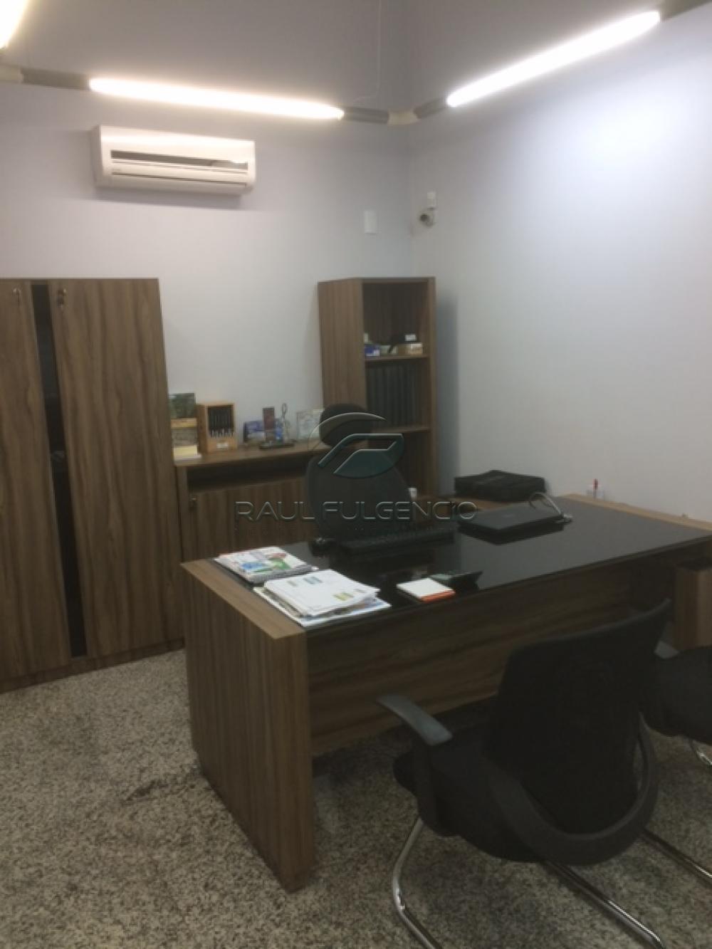 Alugar Casa / Sobrado em Londrina apenas R$ 3.500,00 - Foto 13