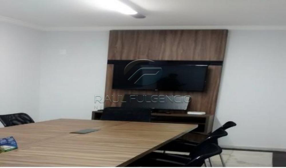 Alugar Casa / Sobrado em Londrina apenas R$ 3.500,00 - Foto 14