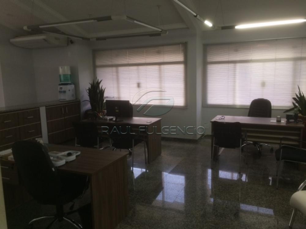 Alugar Casa / Sobrado em Londrina apenas R$ 3.500,00 - Foto 15