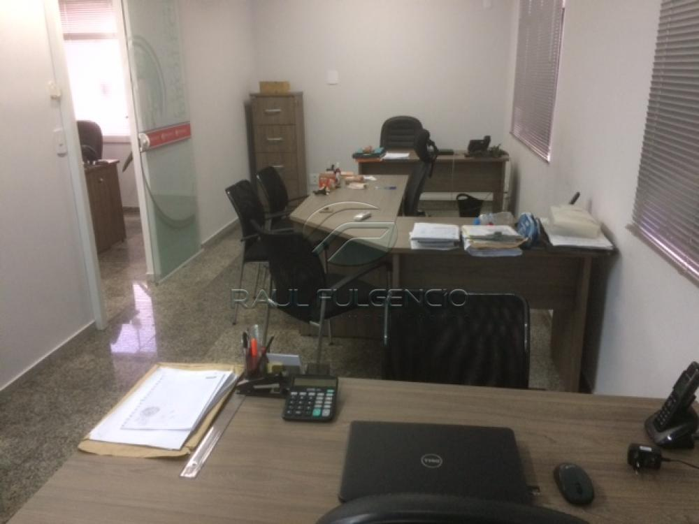 Alugar Casa / Sobrado em Londrina apenas R$ 3.500,00 - Foto 16