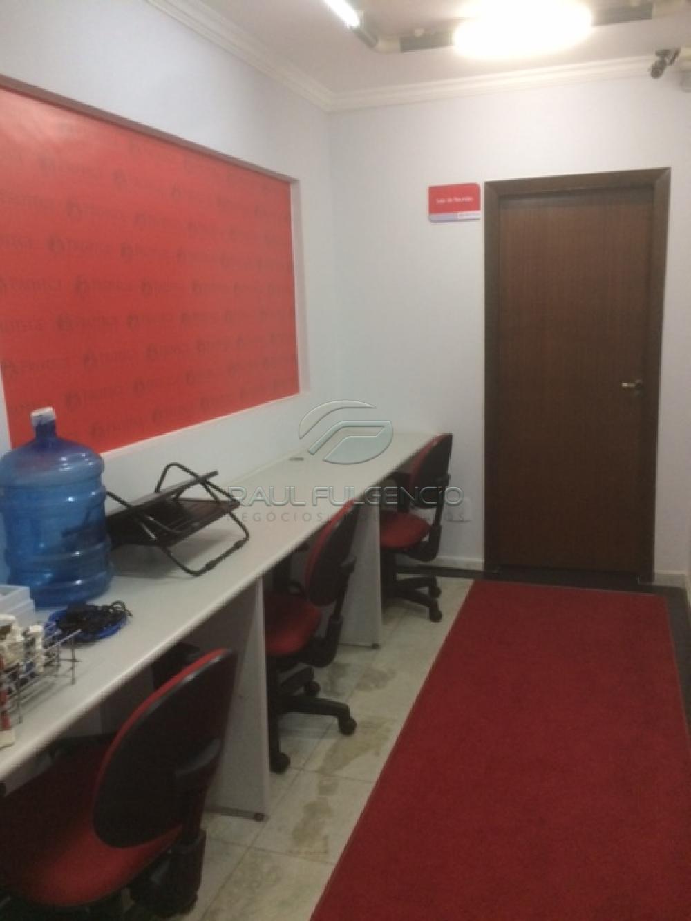 Alugar Casa / Sobrado em Londrina apenas R$ 3.500,00 - Foto 18