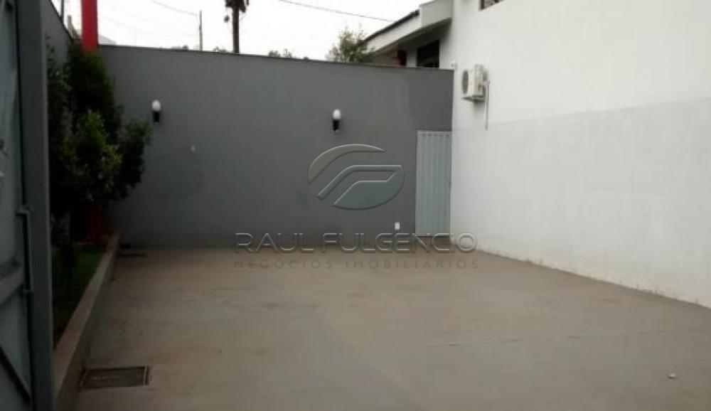 Alugar Casa / Sobrado em Londrina apenas R$ 3.500,00 - Foto 21