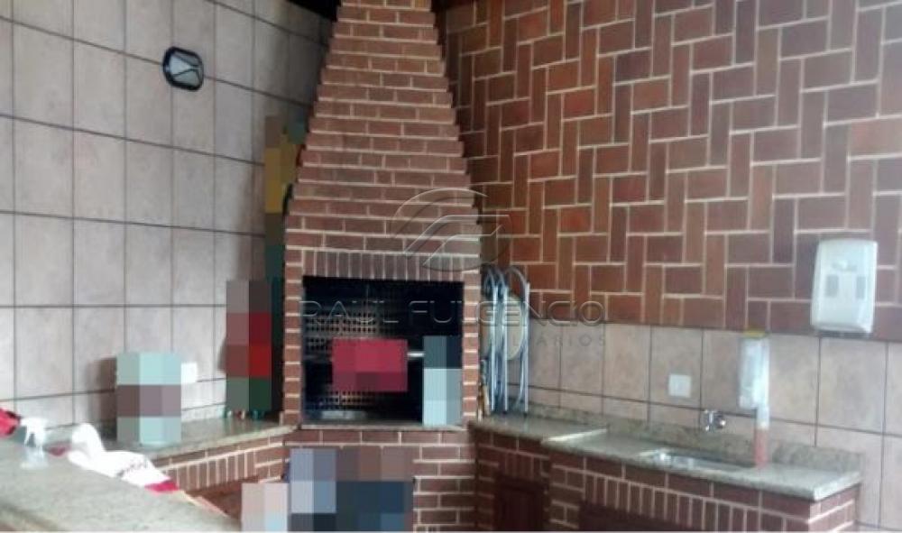 Alugar Casa / Sobrado em Londrina apenas R$ 3.500,00 - Foto 22
