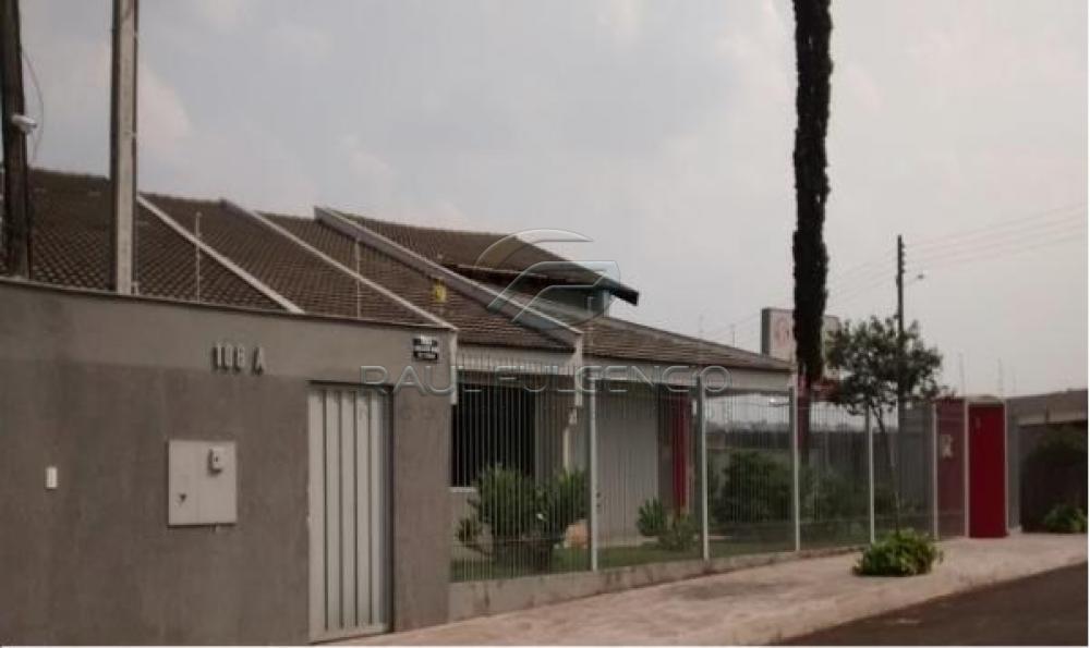 Alugar Casa / Sobrado em Londrina apenas R$ 3.500,00 - Foto 24