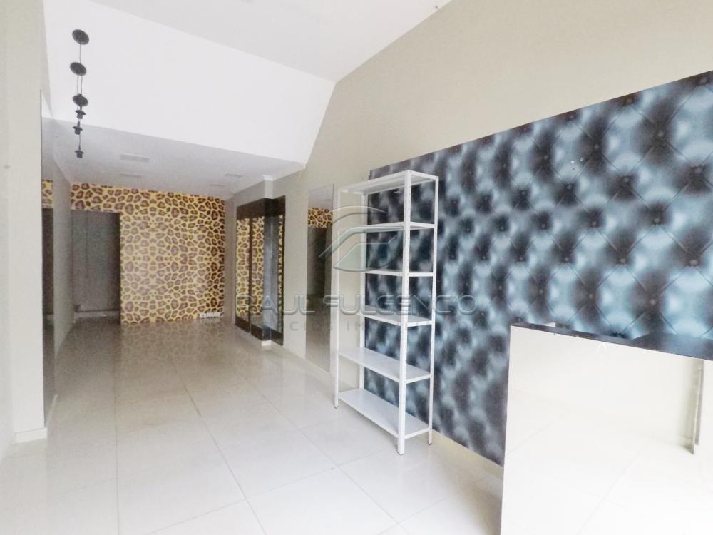 Alugar Comercial / Loja em Londrina apenas R$ 3.100,00 - Foto 2