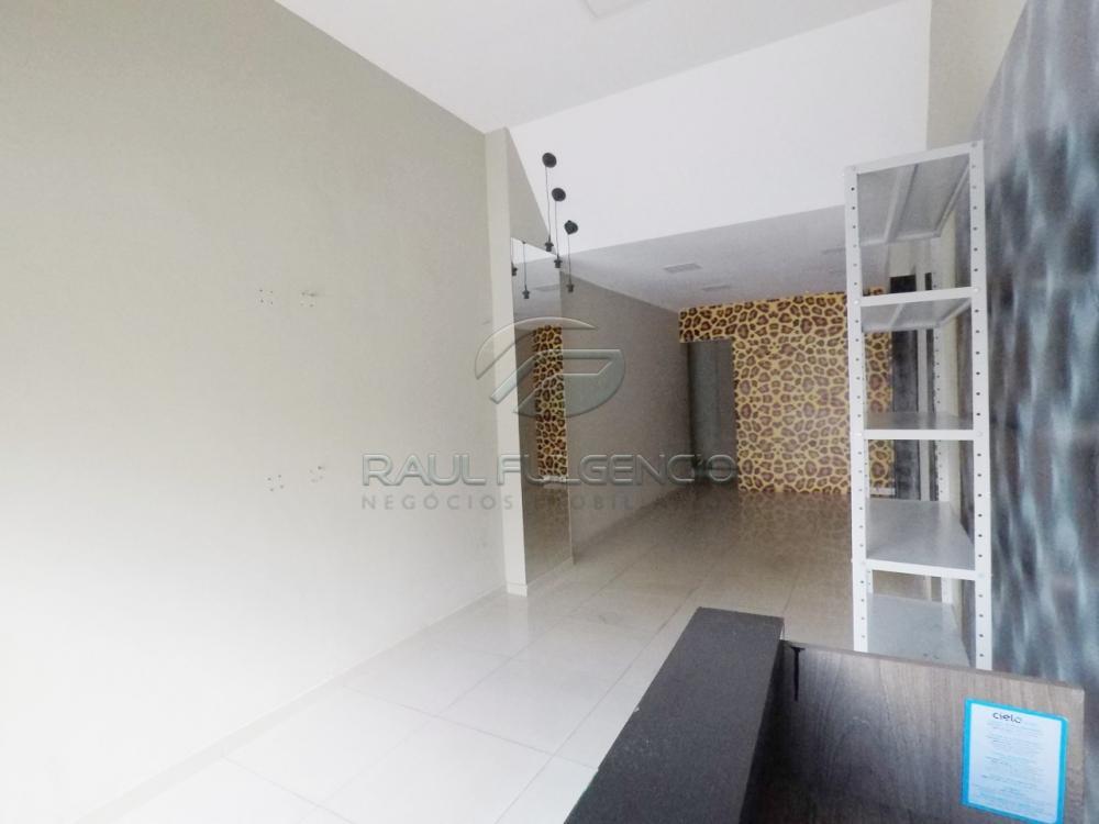 Alugar Comercial / Loja em Londrina apenas R$ 3.100,00 - Foto 3