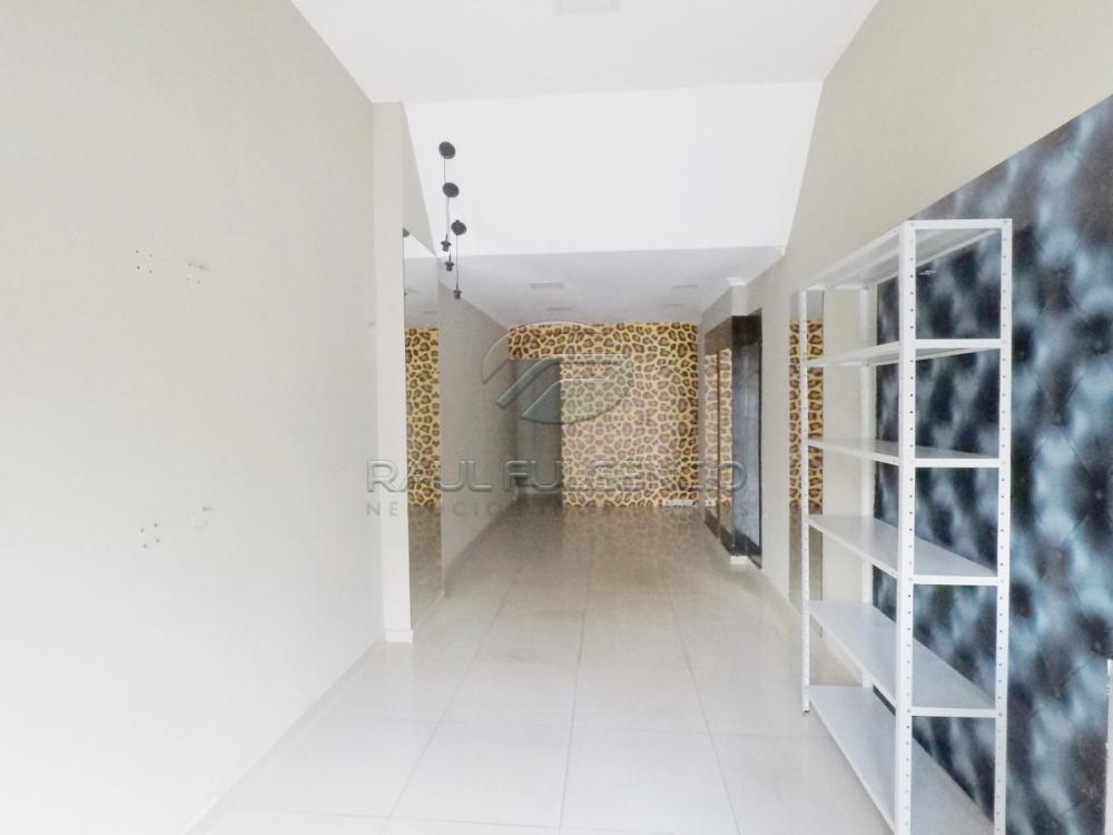 Alugar Comercial / Loja em Londrina apenas R$ 3.100,00 - Foto 4