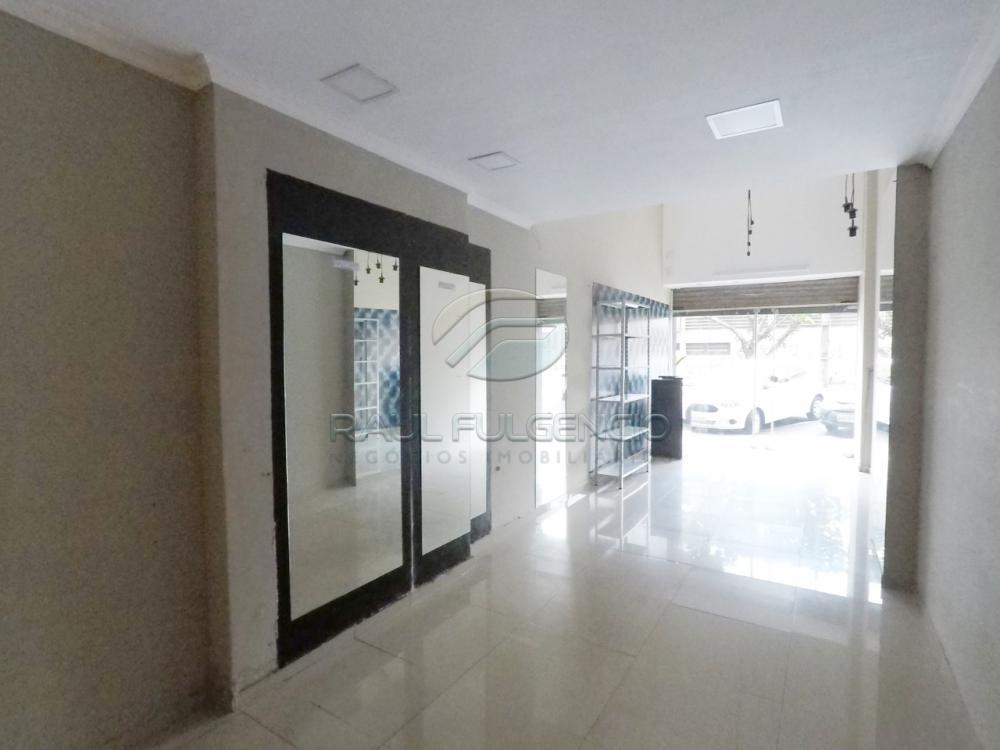 Alugar Comercial / Loja em Londrina apenas R$ 3.100,00 - Foto 5