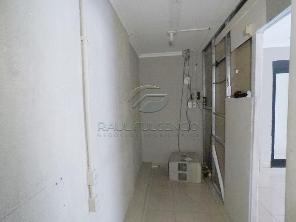 Alugar Comercial / Loja em Londrina apenas R$ 3.100,00 - Foto 7