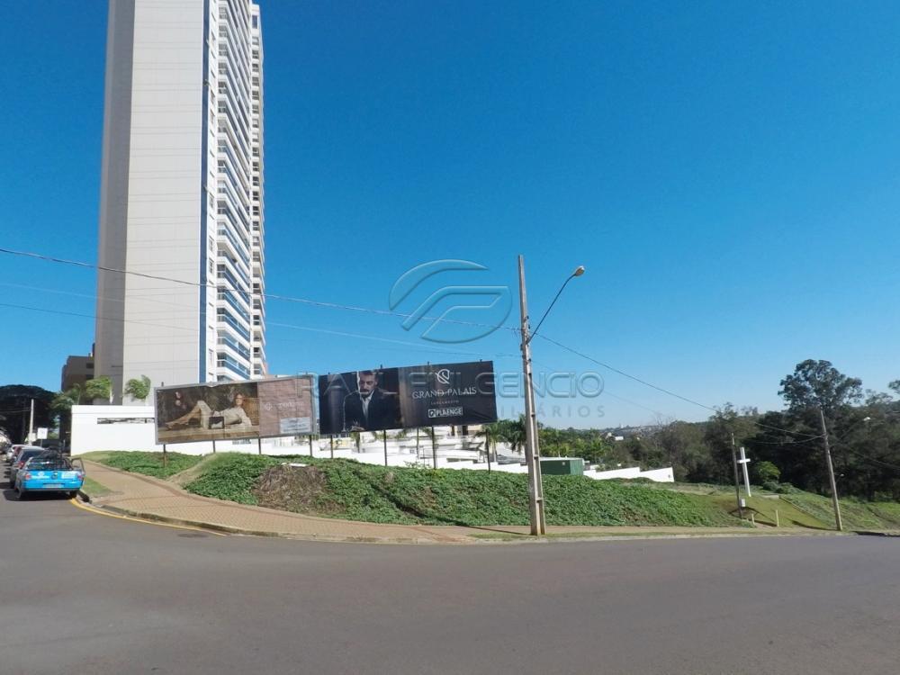 Alugar Terreno / Comercial em Londrina apenas R$ 4.200,00 - Foto 6