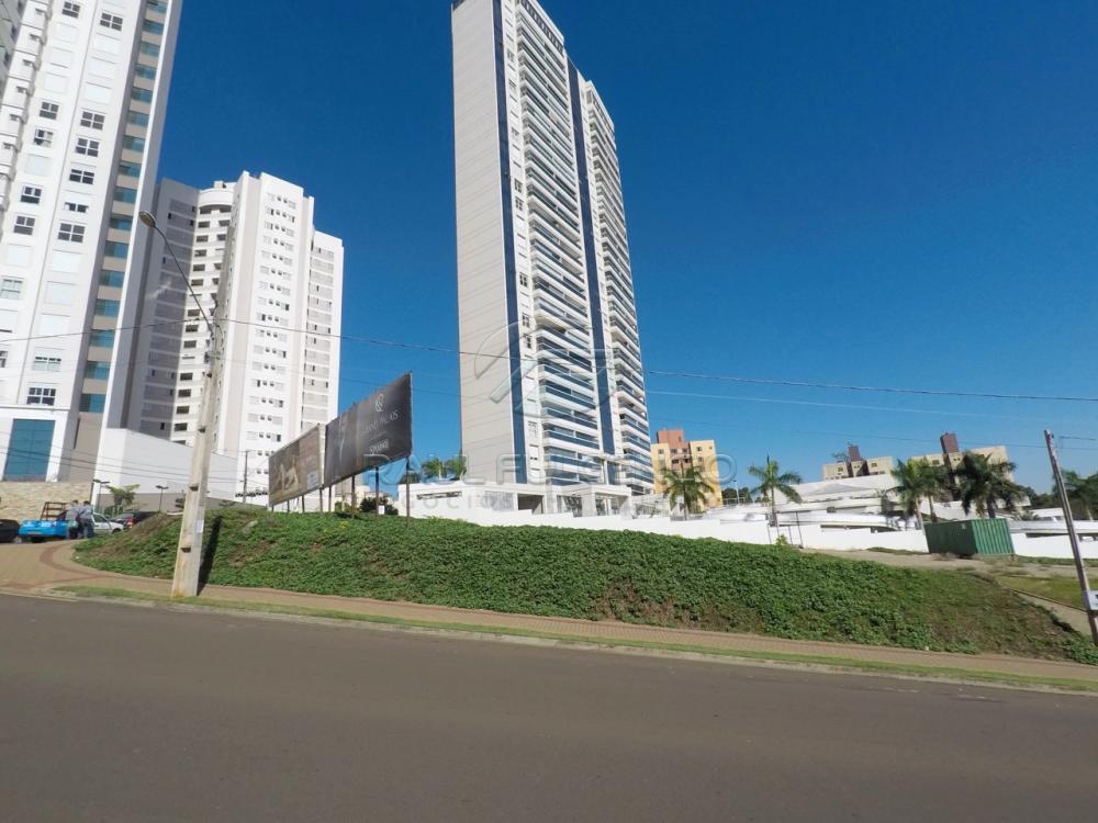 Alugar Terreno / Comercial em Londrina apenas R$ 4.200,00 - Foto 10