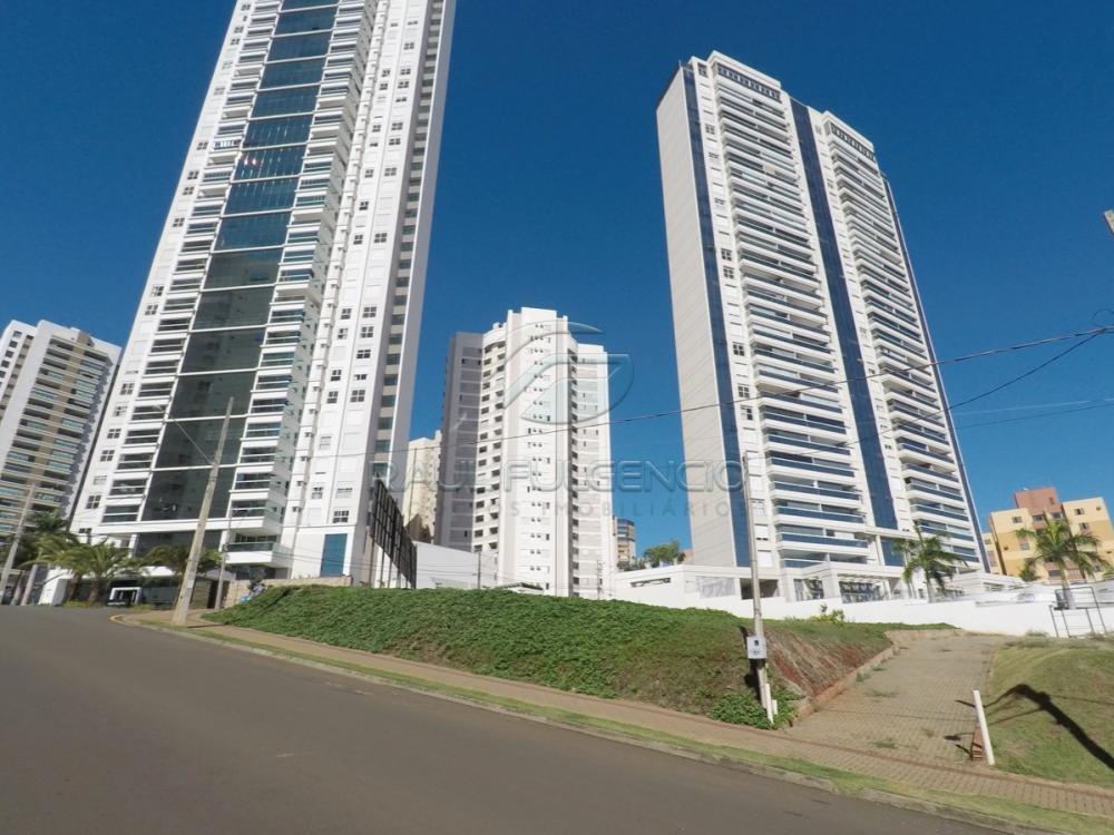 Alugar Terreno / Comercial em Londrina apenas R$ 4.200,00 - Foto 8