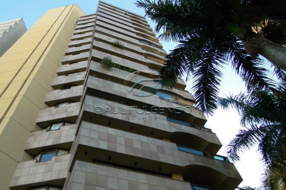 Alugar Apartamento / Padrão em Londrina apenas R$ 3.500,00 - Foto 1