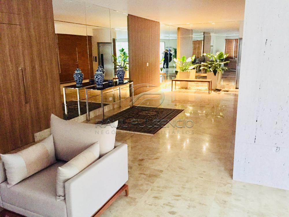 Alugar Apartamento / Padrão em Londrina apenas R$ 3.500,00 - Foto 2