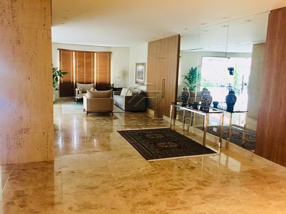 Alugar Apartamento / Padrão em Londrina apenas R$ 3.500,00 - Foto 3