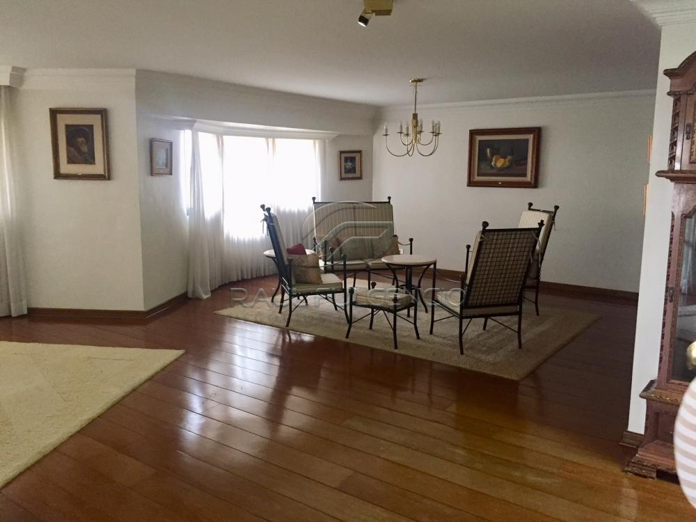 Alugar Apartamento / Padrão em Londrina apenas R$ 3.500,00 - Foto 5