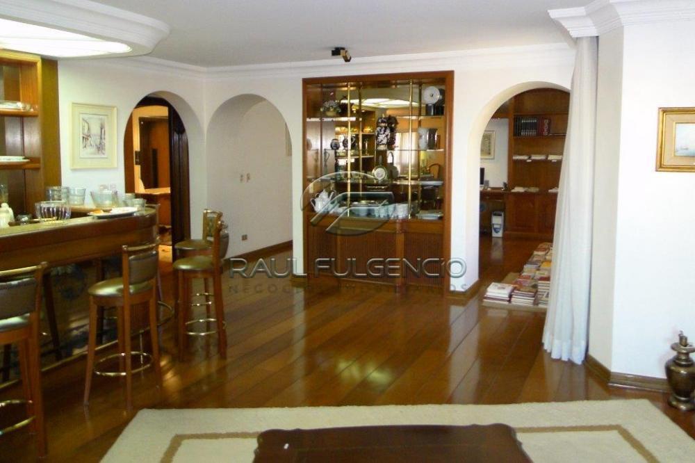 Alugar Apartamento / Padrão em Londrina apenas R$ 3.500,00 - Foto 6