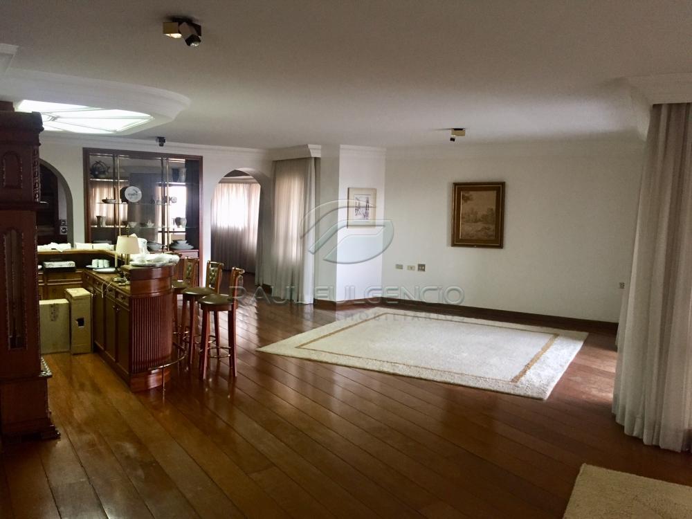 Alugar Apartamento / Padrão em Londrina apenas R$ 3.500,00 - Foto 7