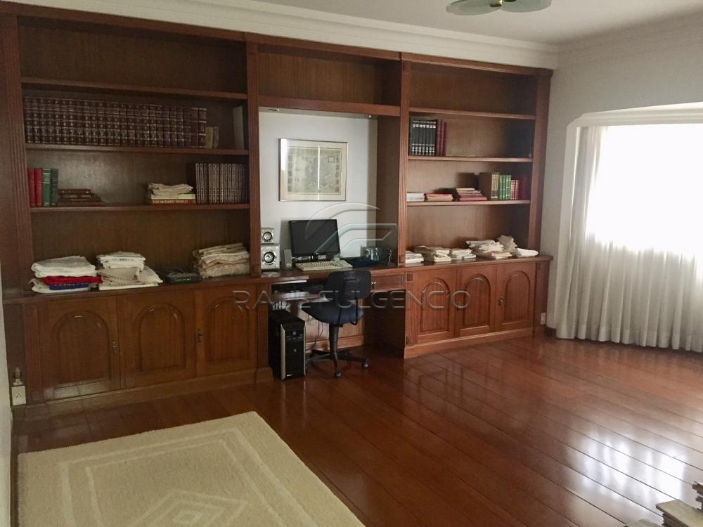 Alugar Apartamento / Padrão em Londrina apenas R$ 3.500,00 - Foto 11
