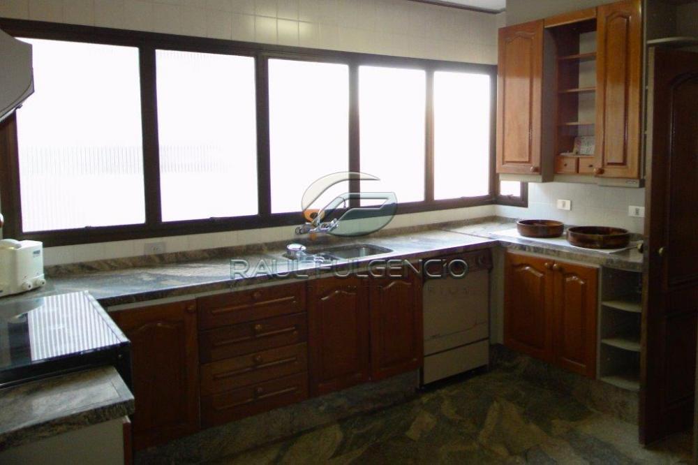 Alugar Apartamento / Padrão em Londrina apenas R$ 3.500,00 - Foto 12