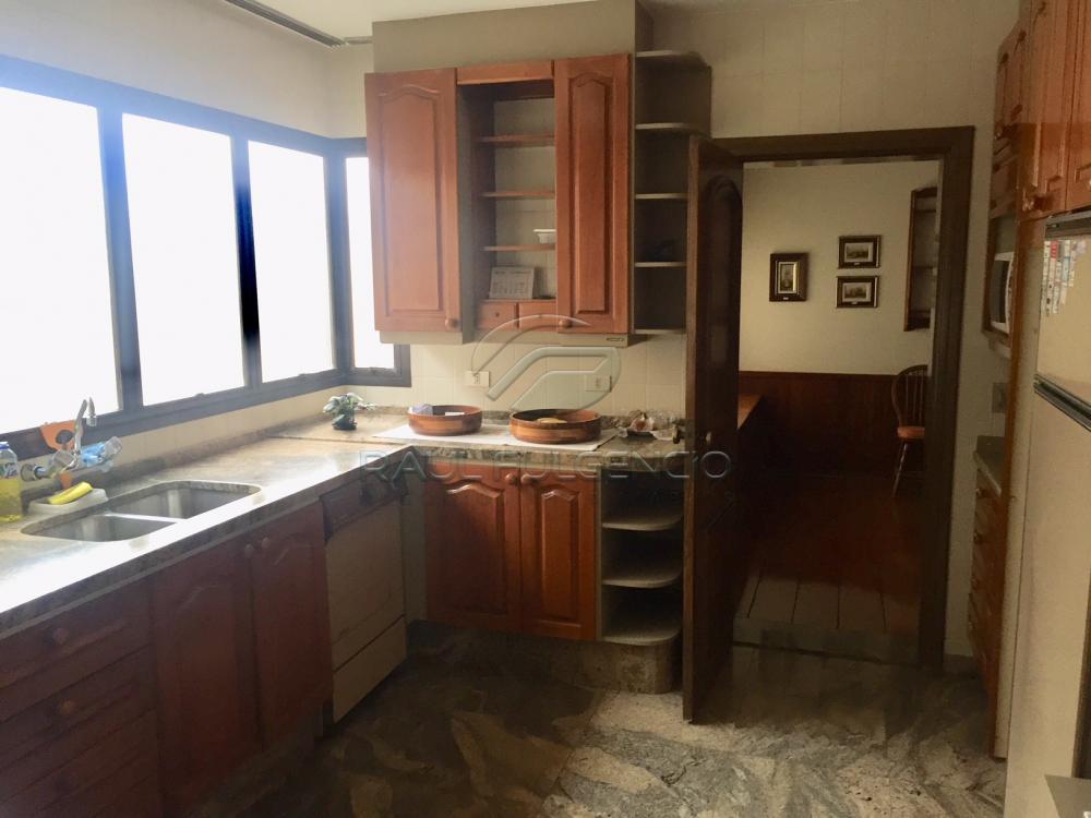Alugar Apartamento / Padrão em Londrina apenas R$ 3.500,00 - Foto 13
