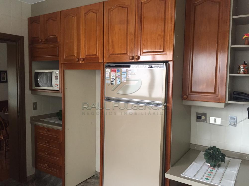 Alugar Apartamento / Padrão em Londrina apenas R$ 3.500,00 - Foto 14