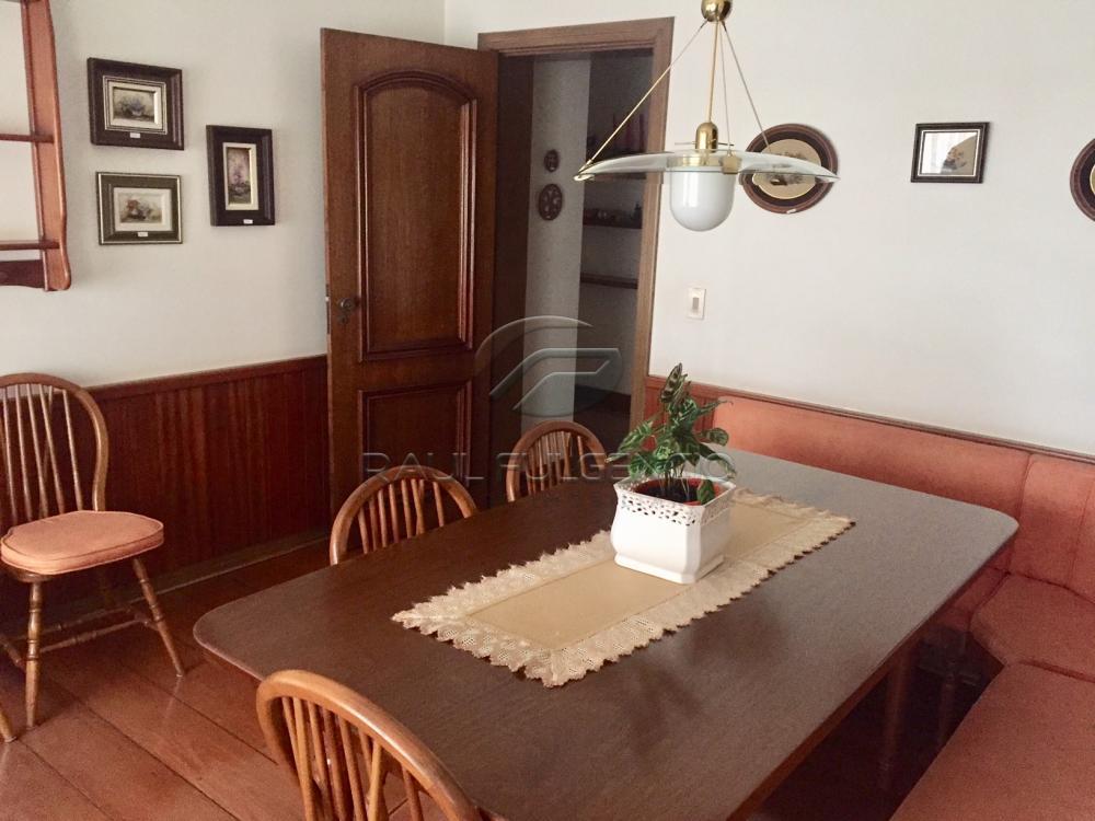Alugar Apartamento / Padrão em Londrina apenas R$ 3.500,00 - Foto 15