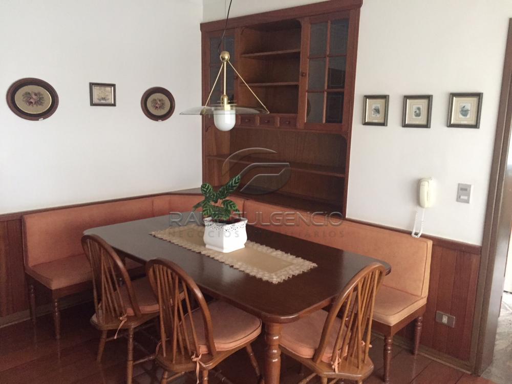 Alugar Apartamento / Padrão em Londrina apenas R$ 3.500,00 - Foto 16