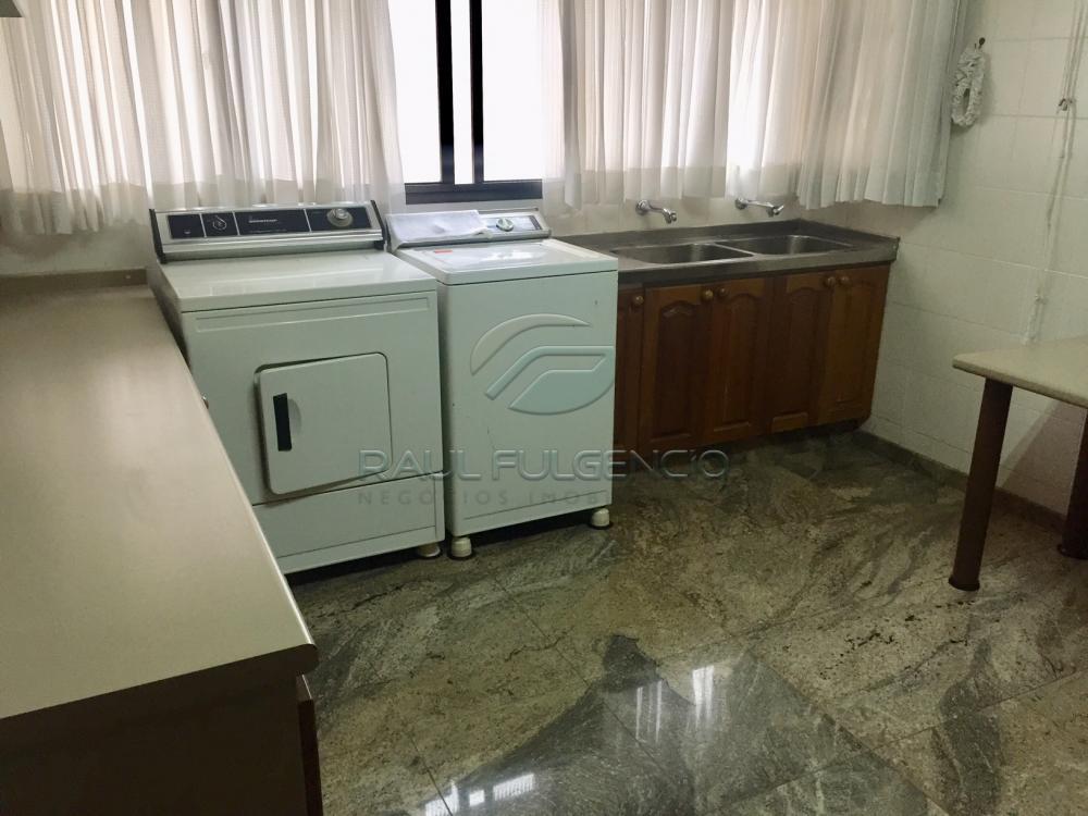 Alugar Apartamento / Padrão em Londrina apenas R$ 3.500,00 - Foto 18