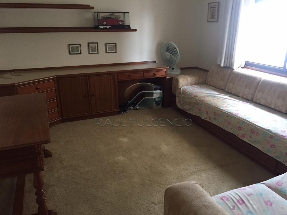 Alugar Apartamento / Padrão em Londrina apenas R$ 3.500,00 - Foto 19