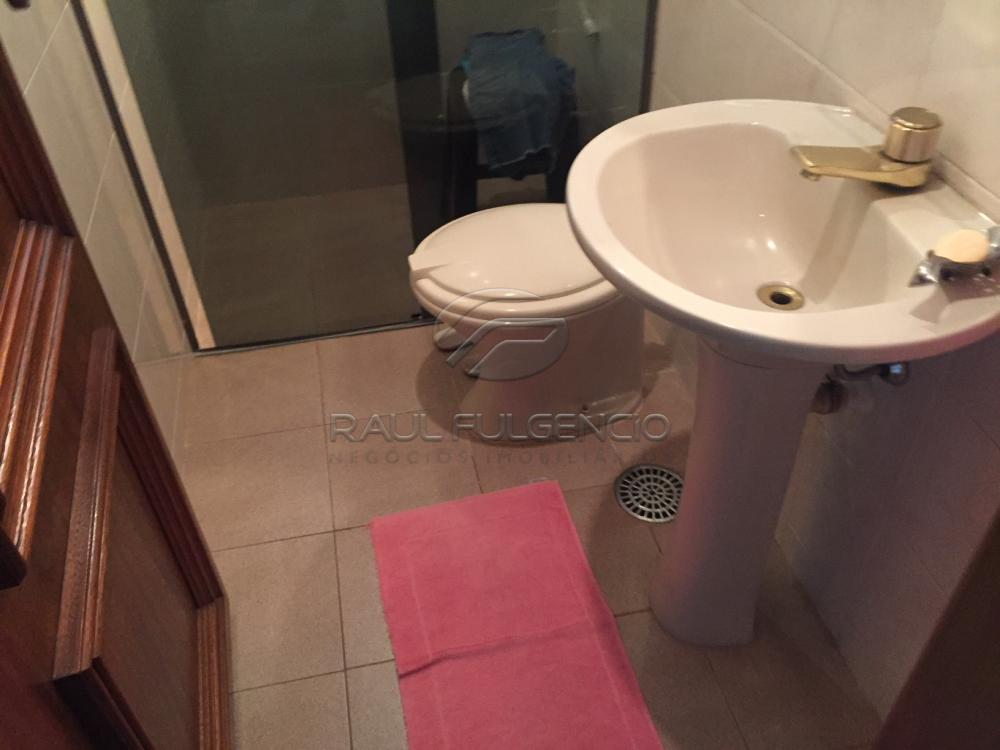 Alugar Apartamento / Padrão em Londrina apenas R$ 3.500,00 - Foto 20