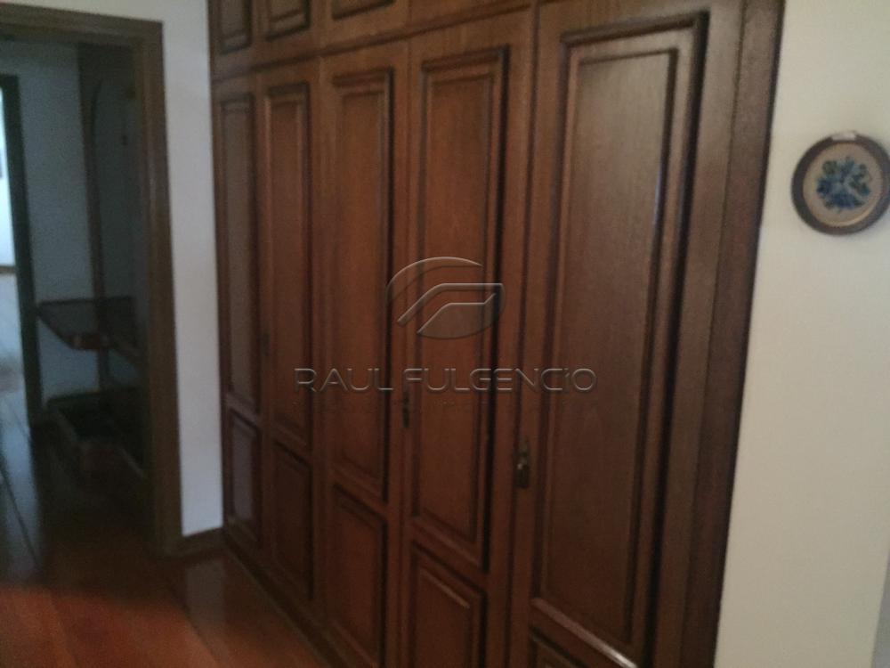 Alugar Apartamento / Padrão em Londrina apenas R$ 3.500,00 - Foto 21