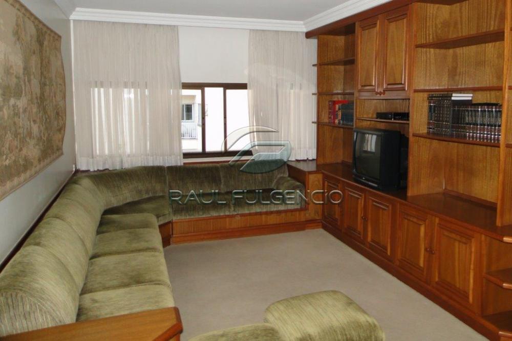 Alugar Apartamento / Padrão em Londrina apenas R$ 3.500,00 - Foto 22