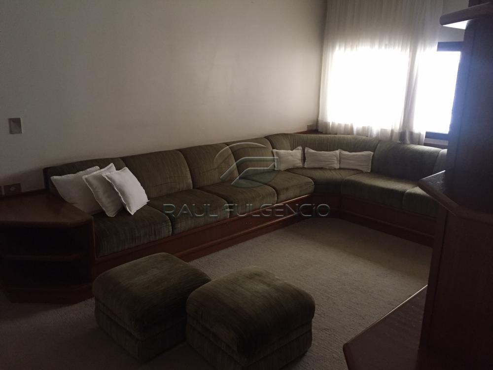 Alugar Apartamento / Padrão em Londrina apenas R$ 3.500,00 - Foto 23