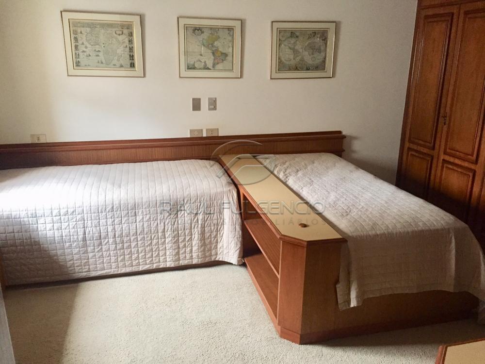 Alugar Apartamento / Padrão em Londrina apenas R$ 3.500,00 - Foto 24