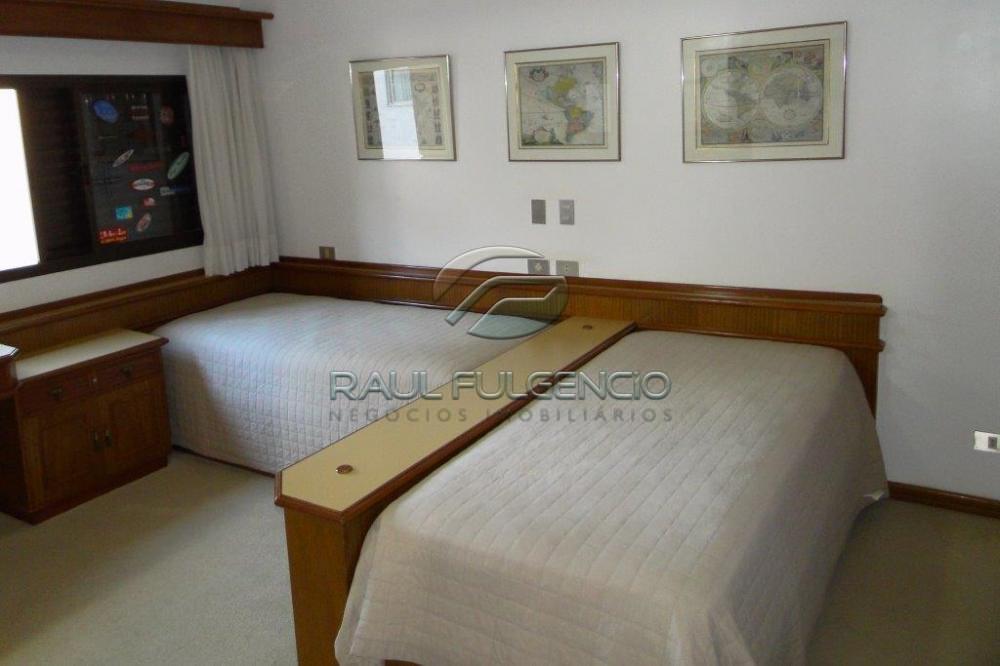 Alugar Apartamento / Padrão em Londrina apenas R$ 3.500,00 - Foto 25